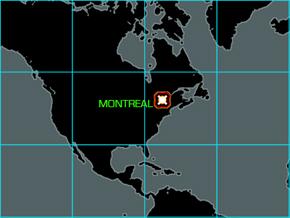 montrealmap